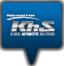 KhS Global